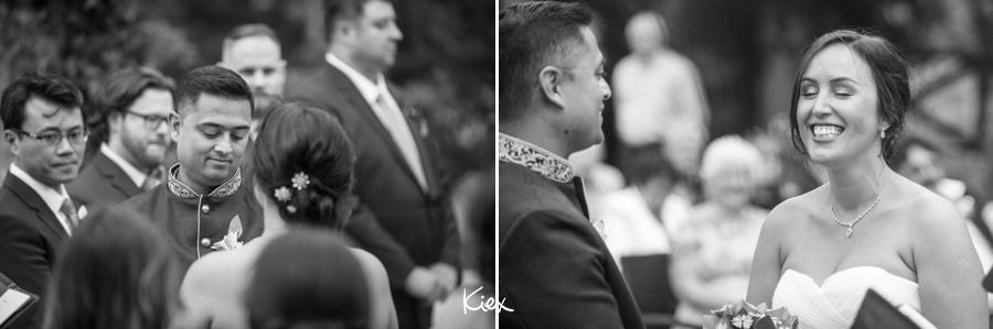 KIEX WED_KRISTEN + THEO_055.jpg