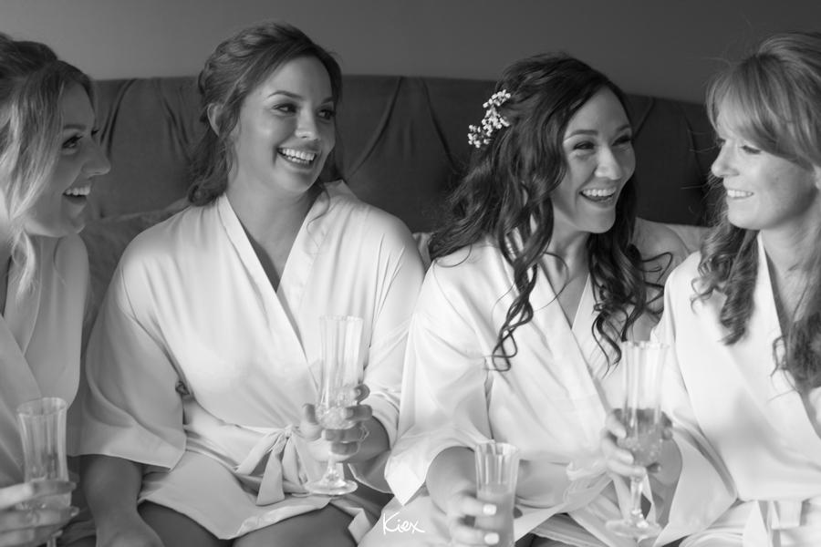 KIEX WEDDING_TESS+BRADY_006.jpg