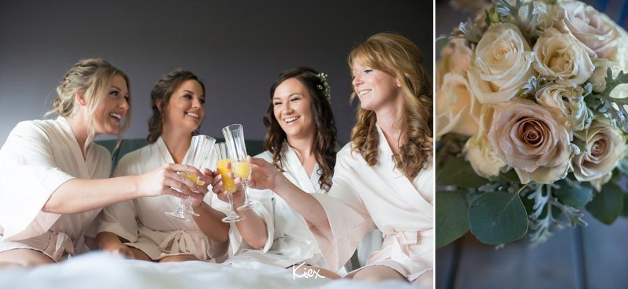 KIEX WEDDING_TESS+BRADY_007.jpg