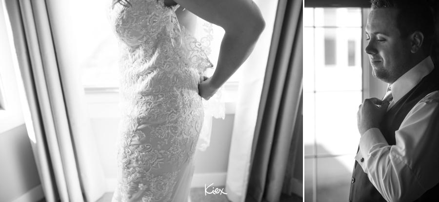 KIEX WEDDING_TESS+BRADY_011.jpg