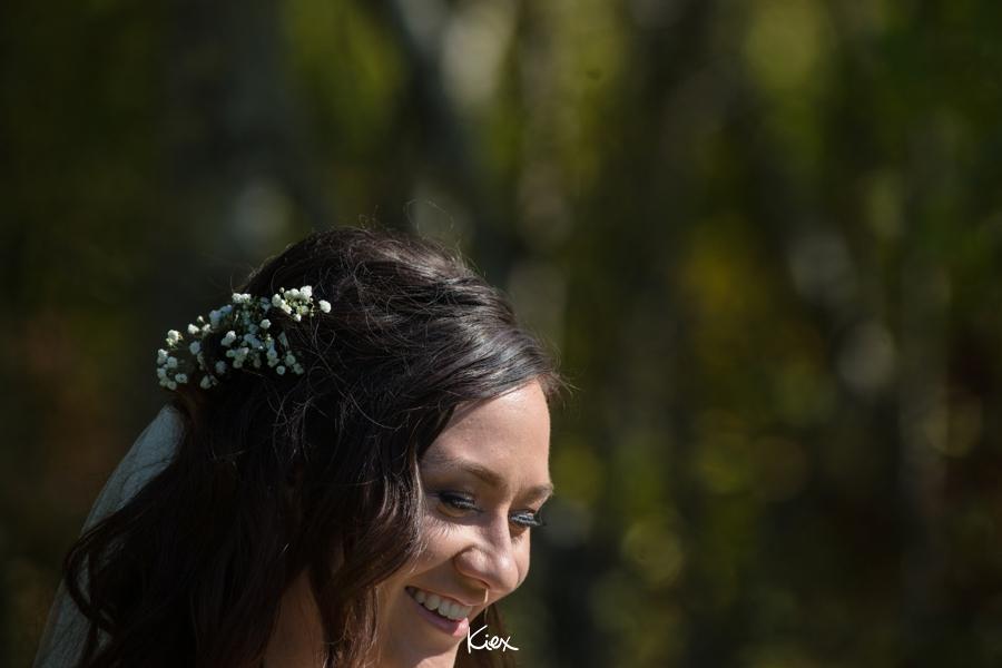 KIEX WEDDING_TESS+BRADY_021.jpg
