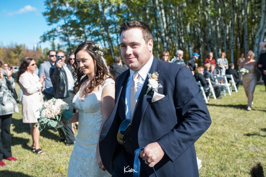 KIEX WEDDING_TESS+BRADY_028.jpg
