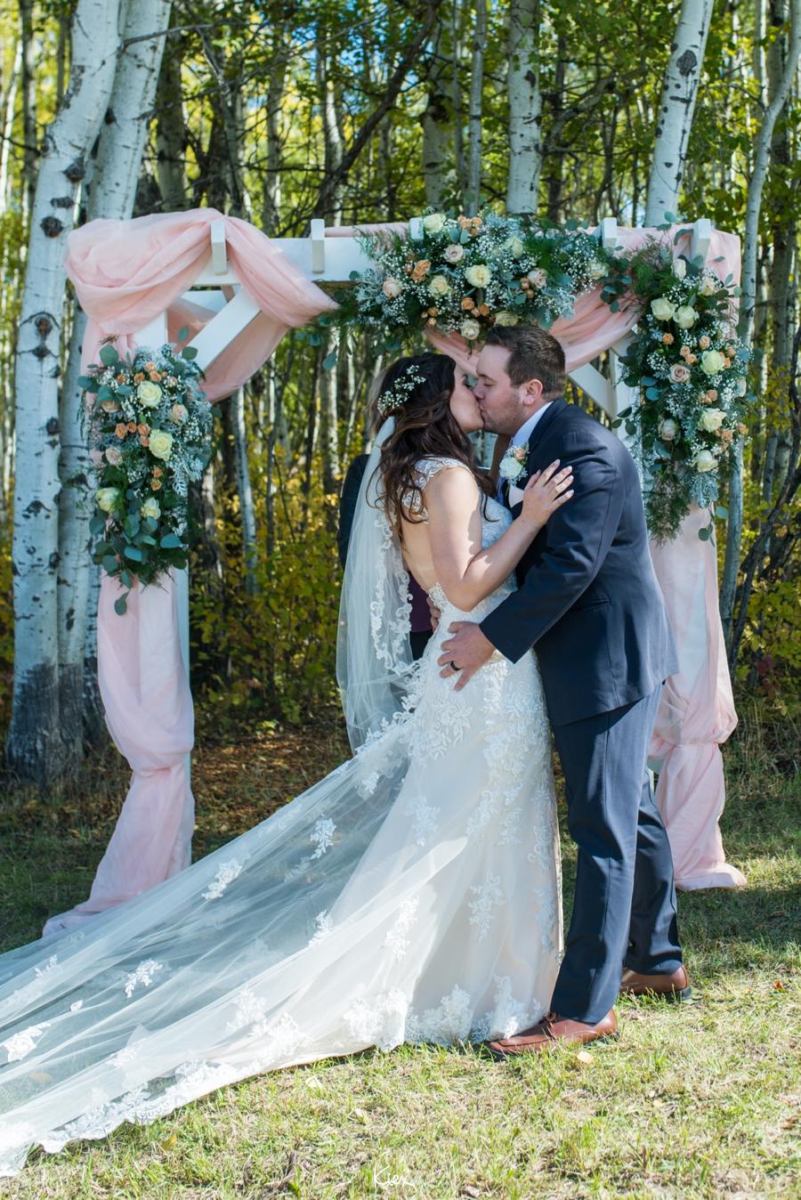 KIEX WEDDING_TESS+BRADY_027.jpg