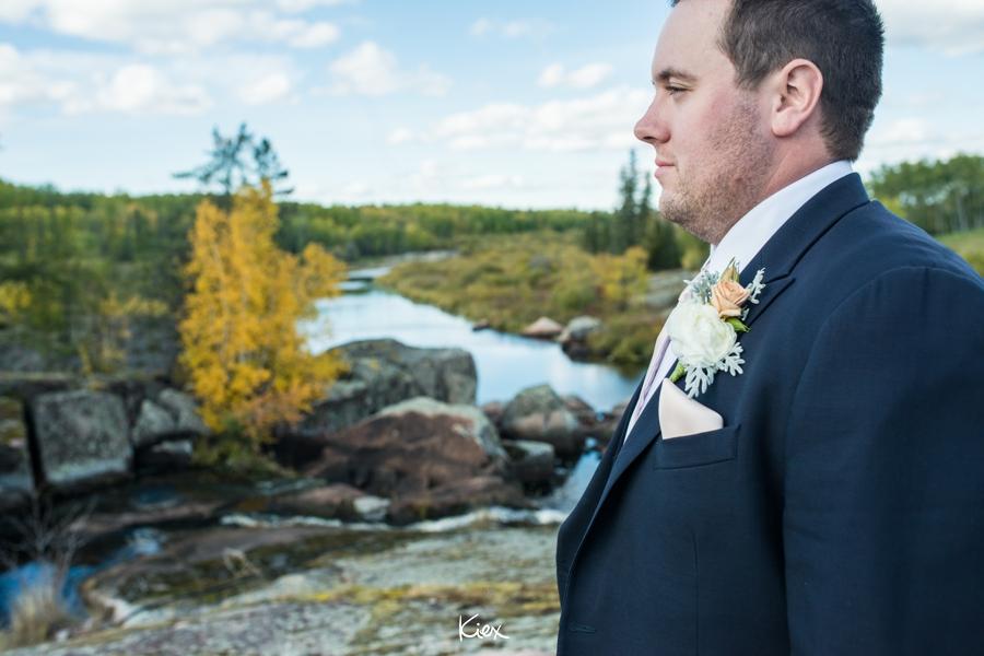 KIEX WEDDING_TESS+BRADY_035.jpg