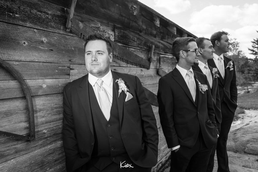 KIEX WEDDING_TESS+BRADY_037.jpg