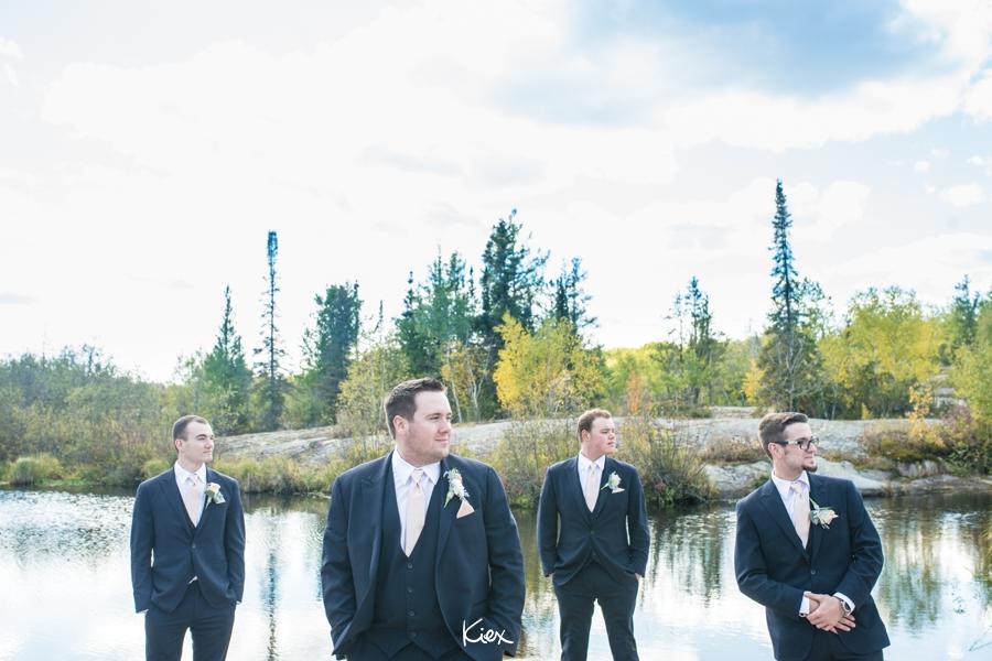 KIEX WEDDING_TESS+BRADY_039.jpg
