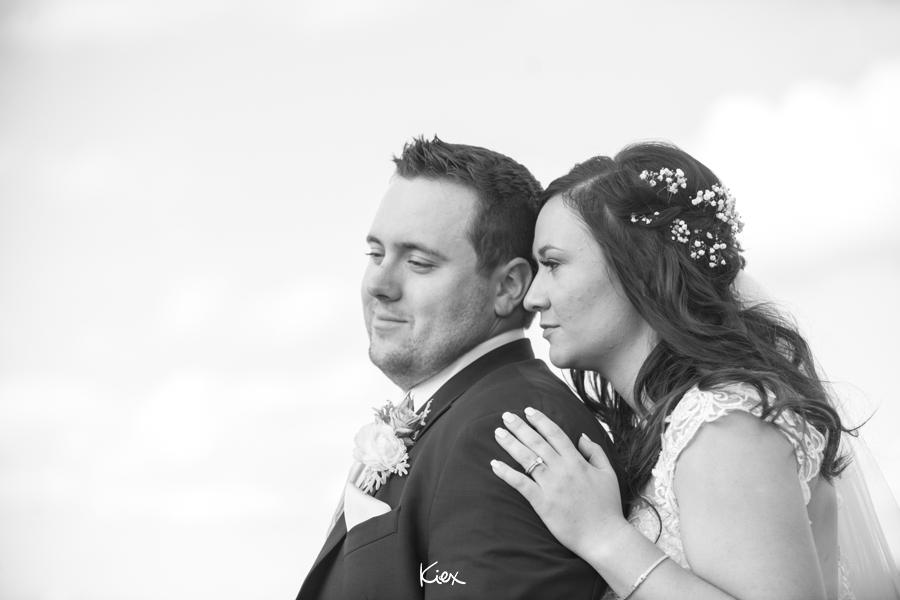 KIEX WEDDING_TESS+BRADY_041.jpg
