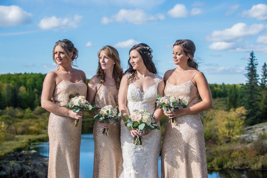 KIEX WEDDING_TESS+BRADY_040.jpg