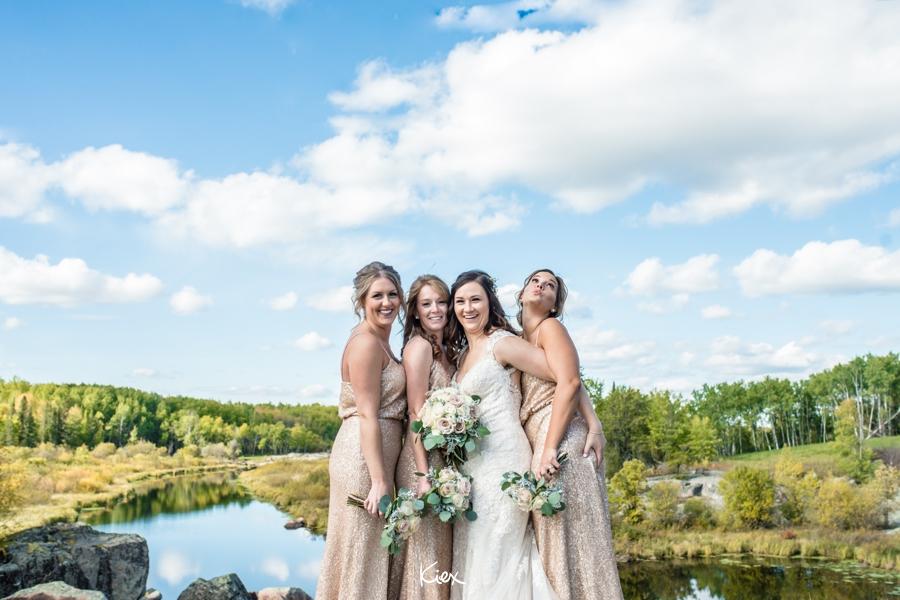 KIEX WEDDING_TESS+BRADY_045.jpg