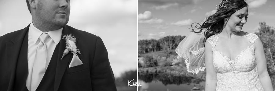 KIEX WEDDING_TESS+BRADY_052.jpg
