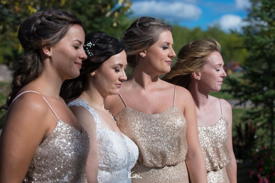KIEX WEDDING_TESS+BRADY_057.jpg