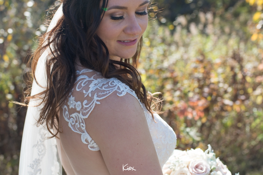 KIEX WEDDING_TESS+BRADY_059.jpg