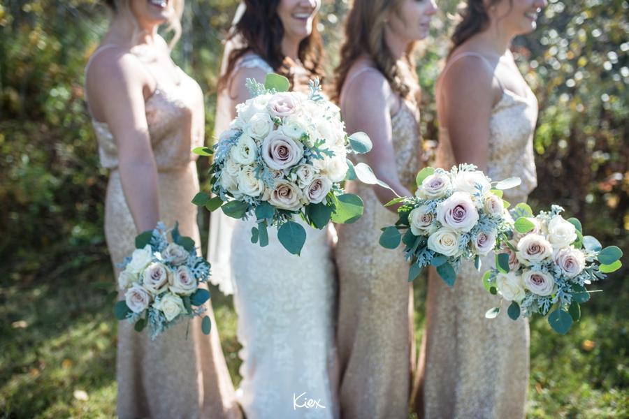 KIEX WEDDING_TESS+BRADY_058.jpg