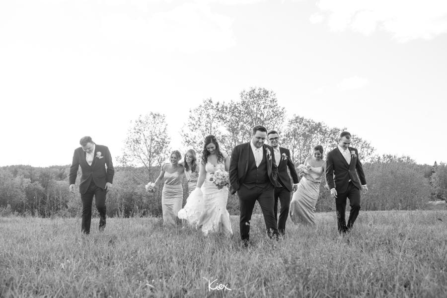 KIEX WEDDING_TESS+BRADY_063.jpg