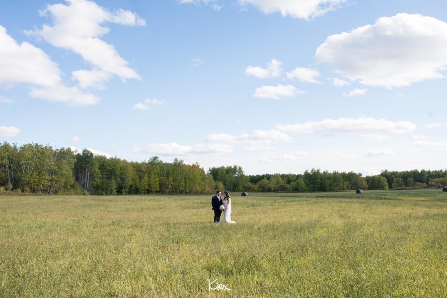 KIEX WEDDING_TESS+BRADY_065.jpg