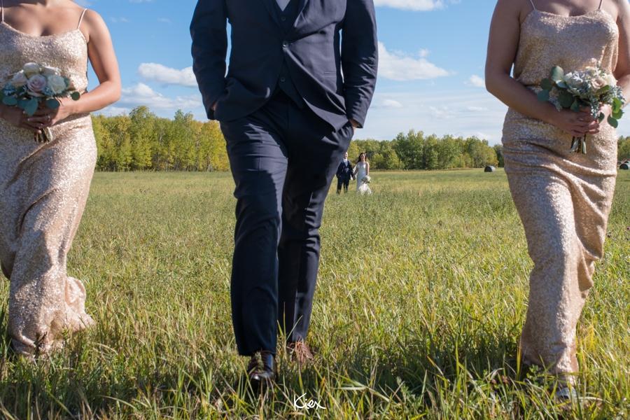 KIEX WEDDING_TESS+BRADY_068.jpg