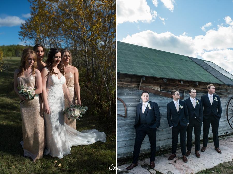 KIEX WEDDING_TESS+BRADY_072.jpg