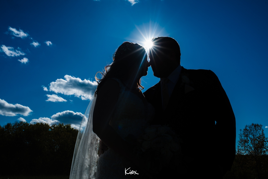 KIEX WEDDING_TESS+BRADY_073.jpg