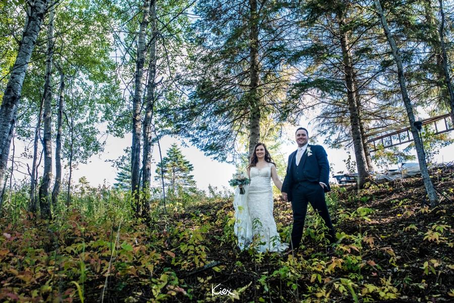 KIEX WEDDING_TESS+BRADY_078.jpg