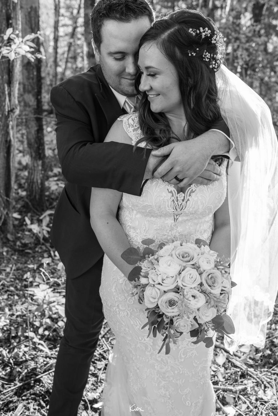 KIEX WEDDING_TESS+BRADY_082.jpg