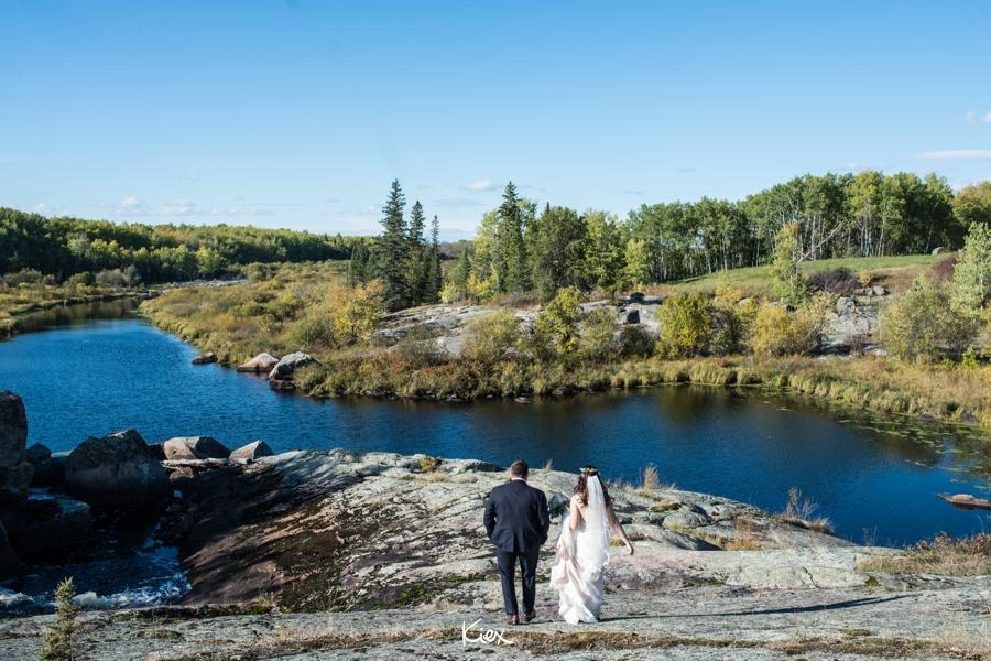KIEX WEDDING_TESS+BRADY_083.jpg