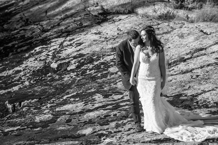 KIEX WEDDING_TESS+BRADY_085.jpg