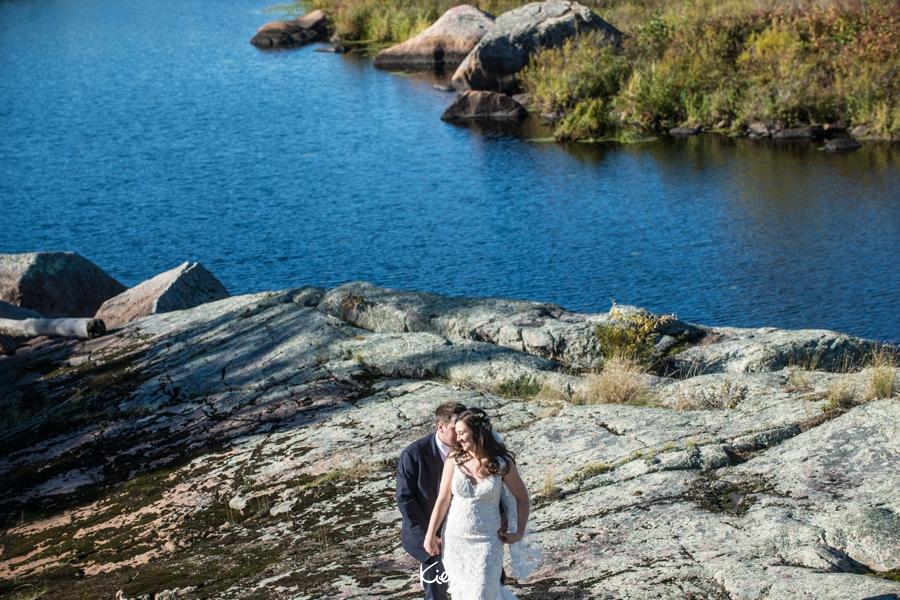 KIEX WEDDING_TESS+BRADY_088.jpg
