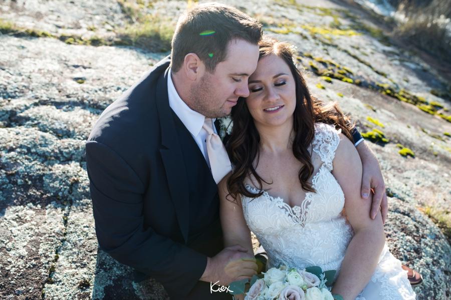 KIEX WEDDING_TESS+BRADY_092.jpg