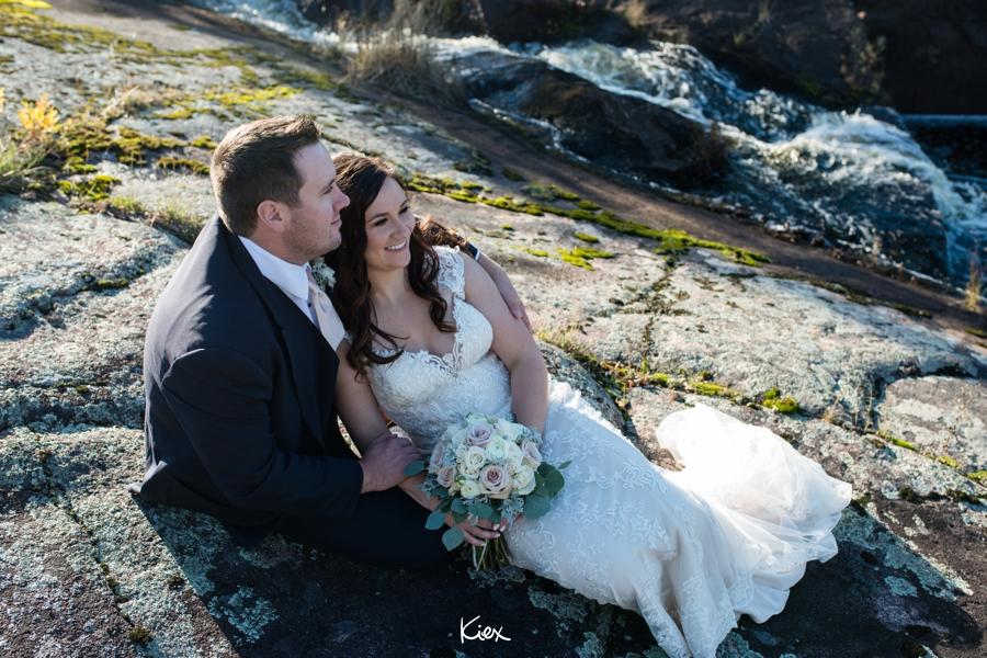 KIEX WEDDING_TESS+BRADY_095.jpg