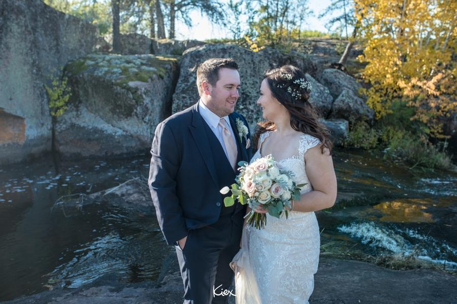 KIEX WEDDING_TESS+BRADY_097.jpg