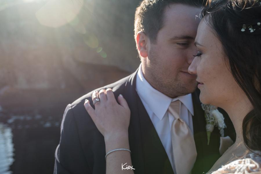 KIEX WEDDING_TESS+BRADY_098.jpg