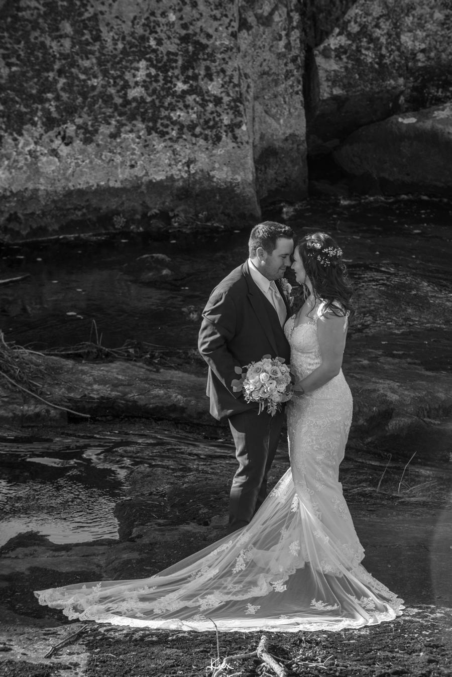 KIEX WEDDING_TESS+BRADY_101.jpg