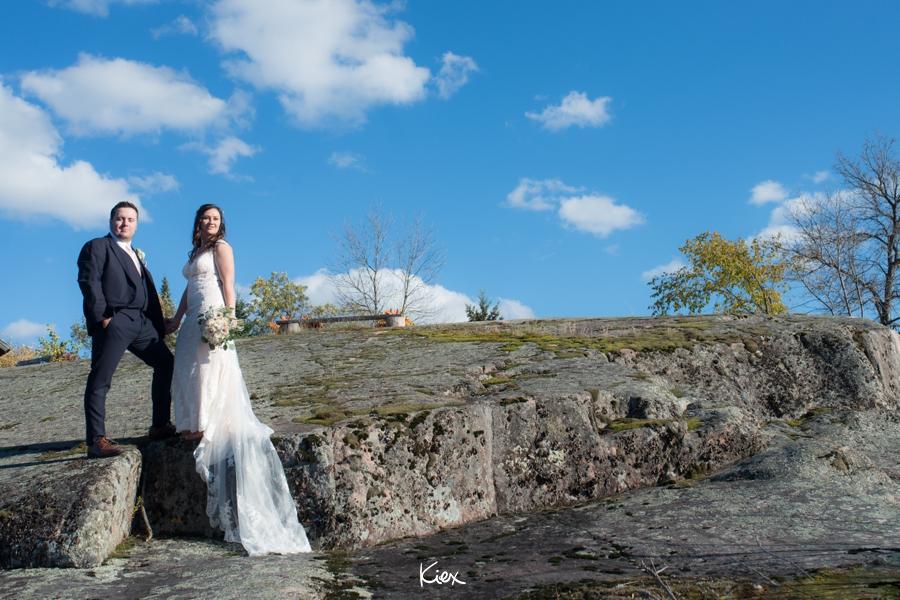 KIEX WEDDING_TESS+BRADY_103.jpg
