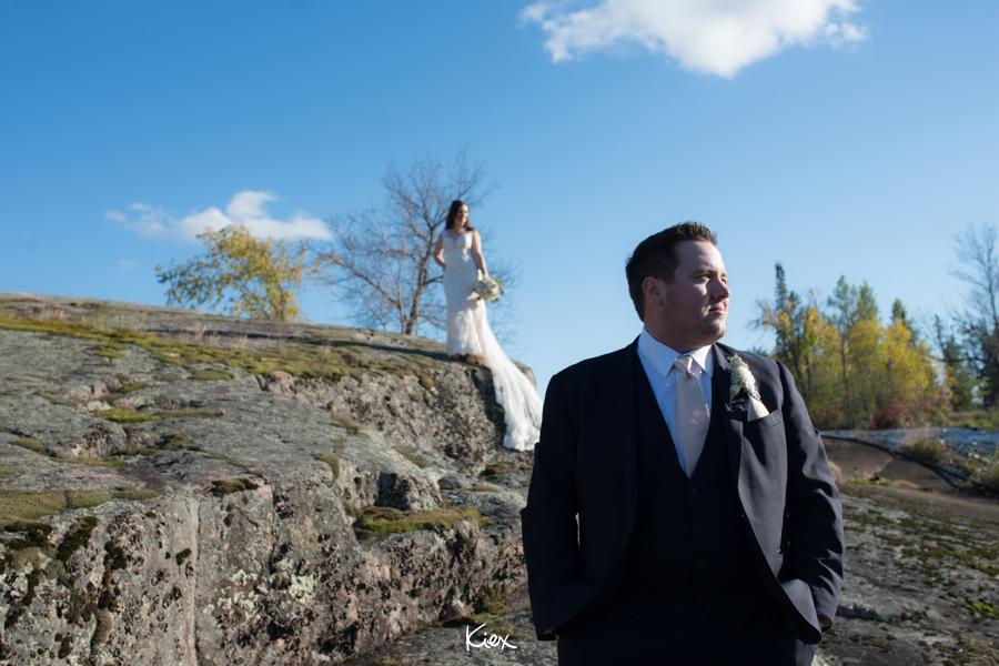 KIEX WEDDING_TESS+BRADY_104.jpg