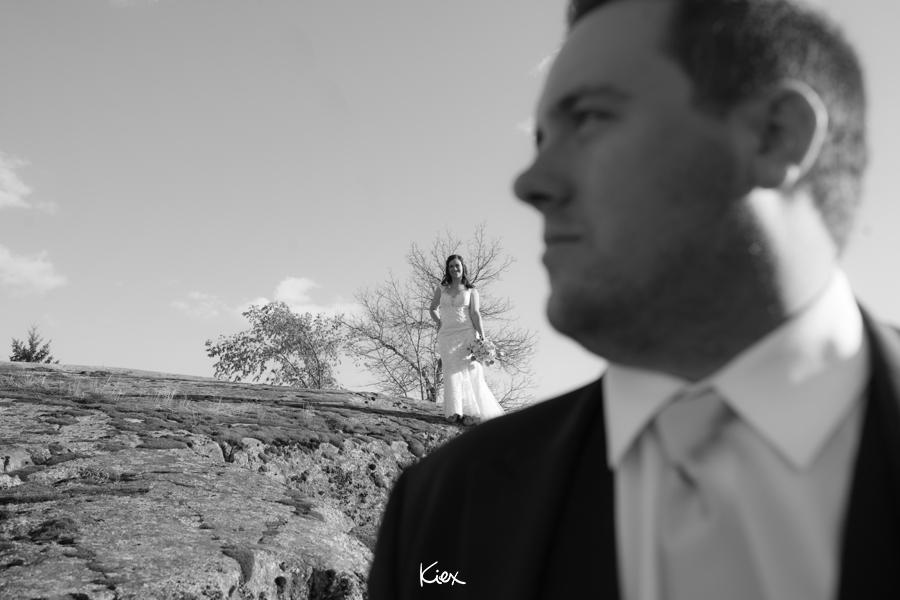 KIEX WEDDING_TESS+BRADY_106.jpg
