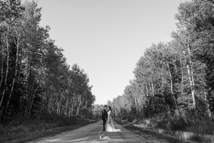 KIEX WEDDING_TESS+BRADY_107.jpg