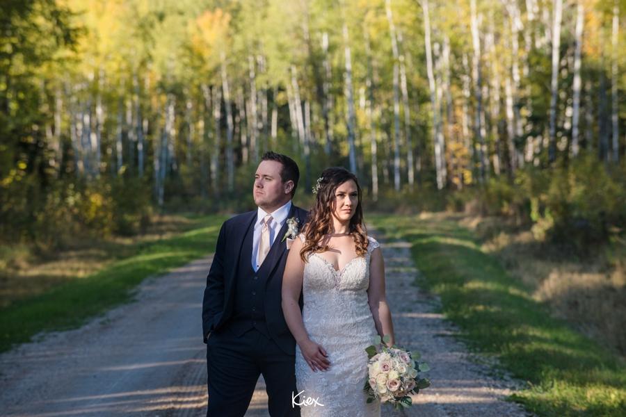 KIEX WEDDING_TESS+BRADY_109.jpg