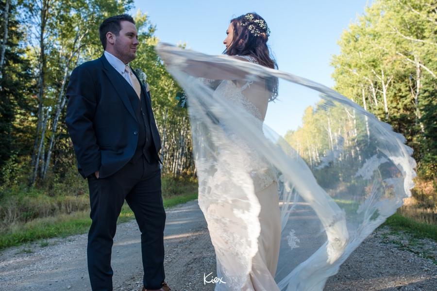 KIEX WEDDING_TESS+BRADY_111.jpg