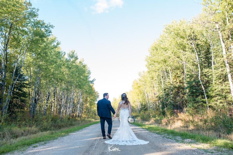 KIEX WEDDING_TESS+BRADY_113.jpg