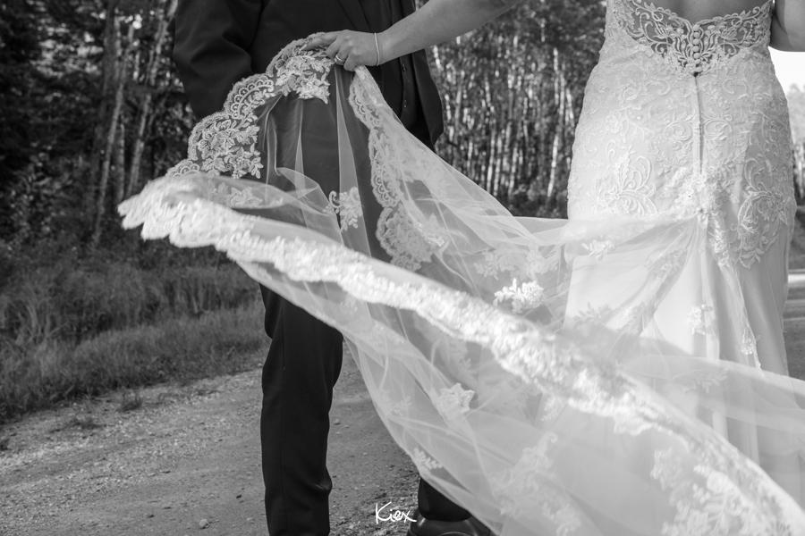 KIEX WEDDING_TESS+BRADY_114.jpg