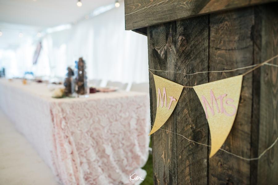 KIEX WEDDING_TESS+BRADY_117.jpg