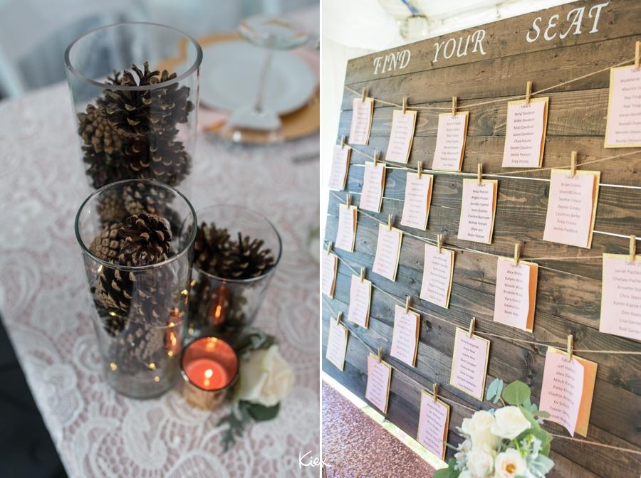 KIEX WEDDING_TESS+BRADY_119.jpg