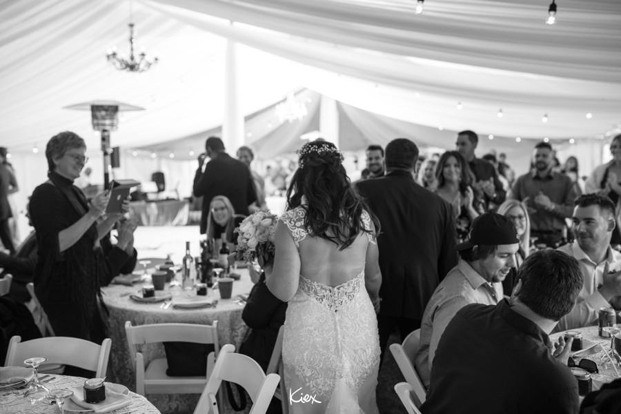 KIEX WEDDING_TESS+BRADY_121.jpg