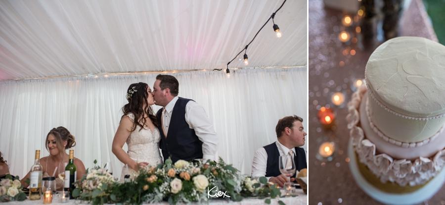 KIEX WEDDING_TESS+BRADY_124.jpg