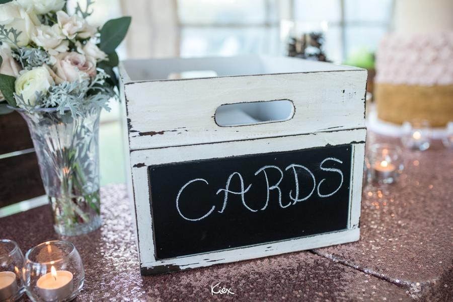 KIEX WEDDING_TESS+BRADY_123.jpg