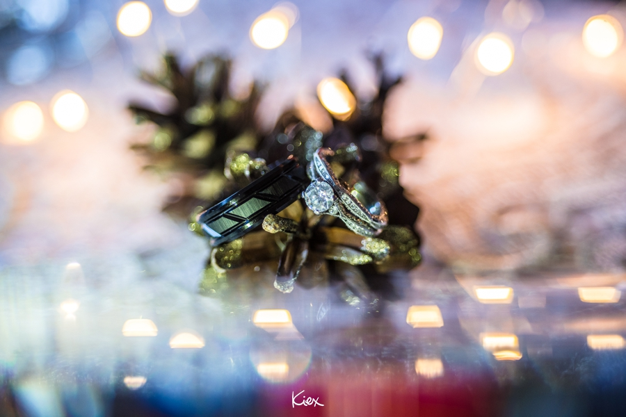 KIEX WEDDING_TESS+BRADY_125.jpg