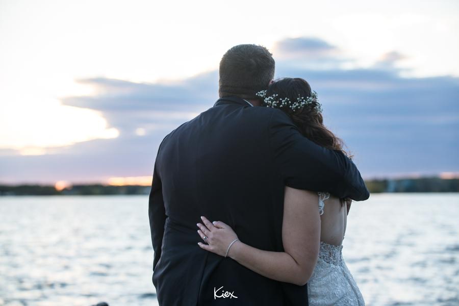 KIEX WEDDING_TESS+BRADY_127.jpg