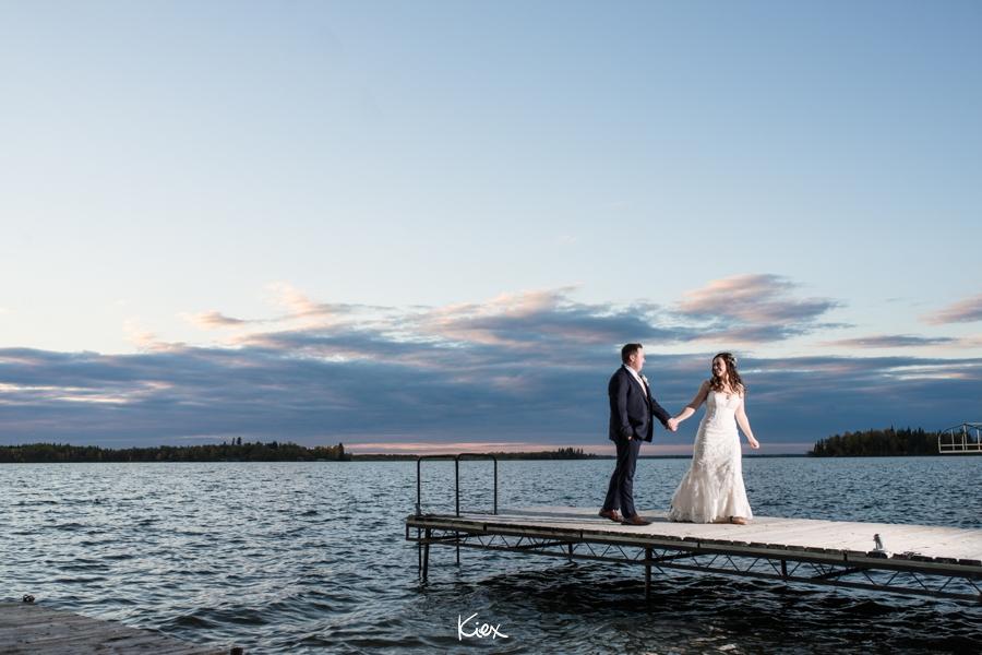 KIEX WEDDING_TESS+BRADY_128.jpg