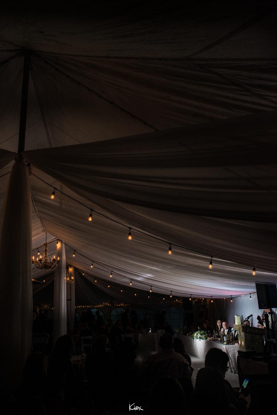 KIEX WEDDING_TESS+BRADY_129.jpg