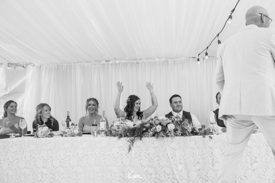 KIEX WEDDING_TESS+BRADY_131.jpg